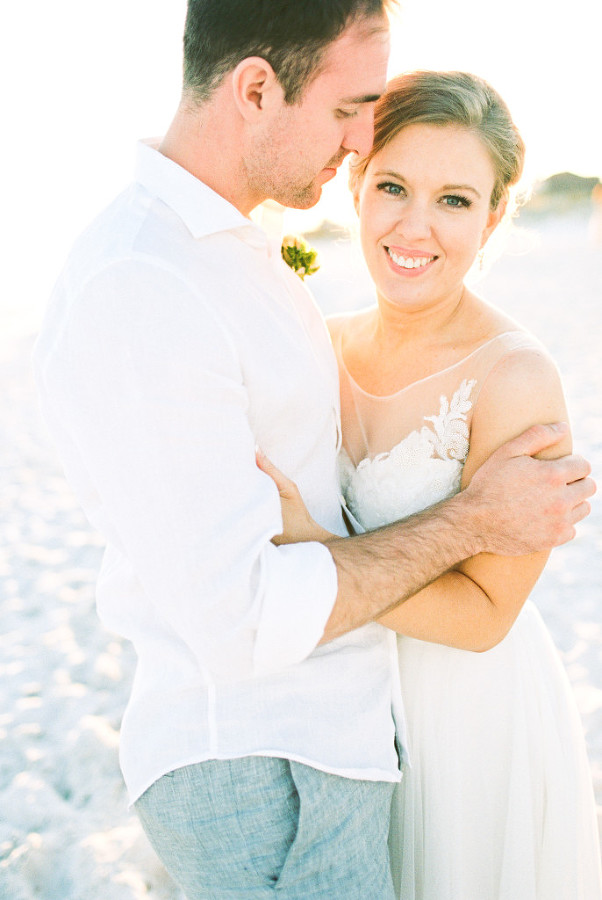 St Reviews >> Weddings & Engagements » St. Augustine Wedding Photography and photographer