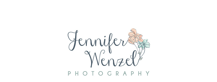 St. Augustine Wedding Photography and photographer logo